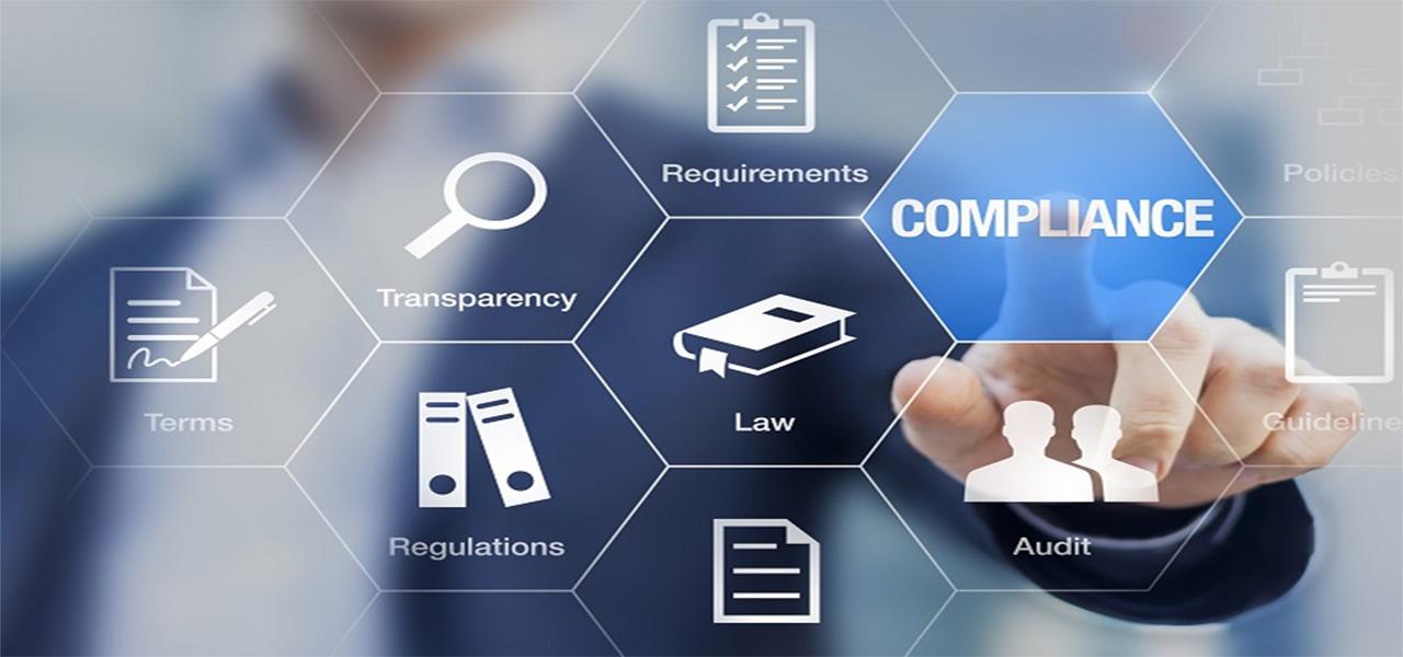 GDPR Compliance / Συμμόρφωση