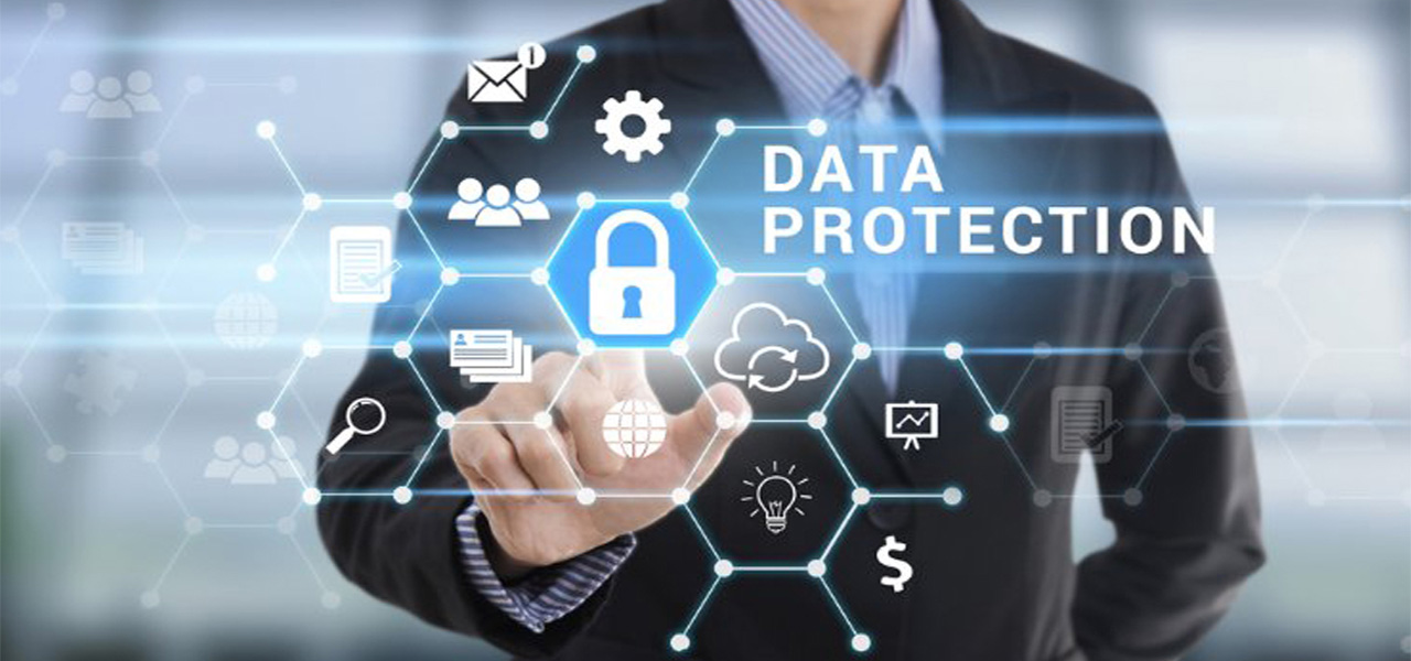 Data Protection Officer (DPO) / Υπεύθυνος Προστασίας Δεδομένων