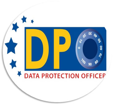 GDPR - Data Protection Office - DPO