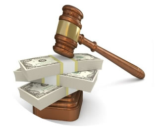 GDPR - Penalties - Ποια είναι τα πρόστιμα