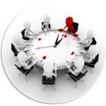 GDPR - Time Limitation