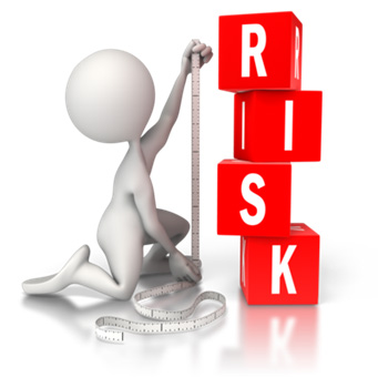 Risk Assessment - Gap Analysis